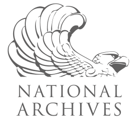 Historic Speeches | JFK Library