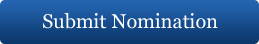 Submit a nomination form button