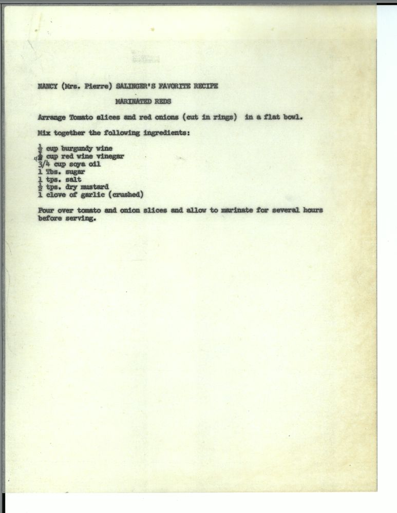 Jacqueline bouvier kennedy onassis essay