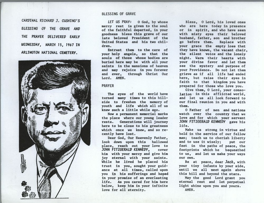 essays on jfk conspiracy 250000 free jfk assassination papers & jfk assassination essays at #1 essays bank since 1998 biggest and the best essays bank jfk assassination essays, jfk assassination papers, courseworks, jfk assassination term papers, jfk assassination research papers and unique jfk assassination papers from.