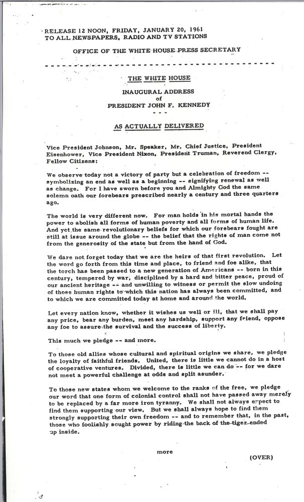 john f kennedy essay john f kennedy assassination essay john f kennedy assassination