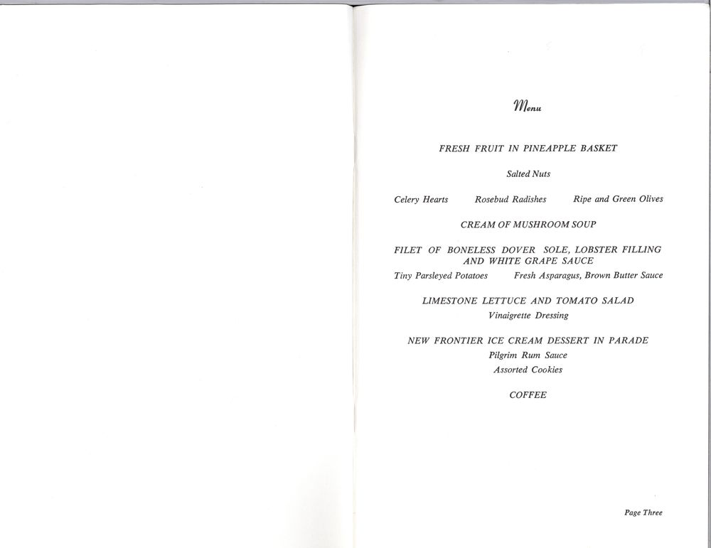 microsoft word book manuscript template