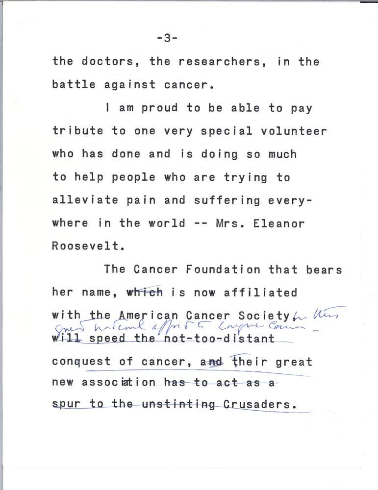 Essay contest profiles in courage book