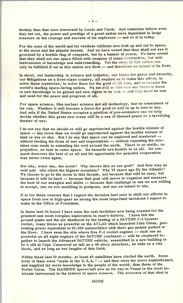 essay on gandhiji in hindi pdf