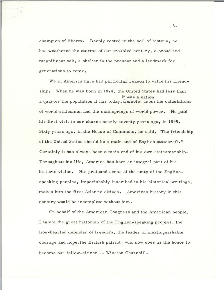 south korea essay paper Searches related to essay on south korean culture 691 words bartleby about   buy essay paper - south korea language culture customs and etiquette.