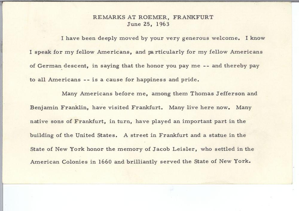 Century of Progress Records