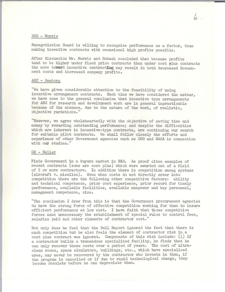 essay sample expository definition literature