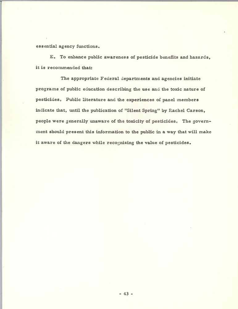jfk forensics position paper essay Exit strategy: in 1963, jfk ordered a complete withdrawal from vietnam from boston review in 1963, jfk ordered a complete withdrawal from vietnam.