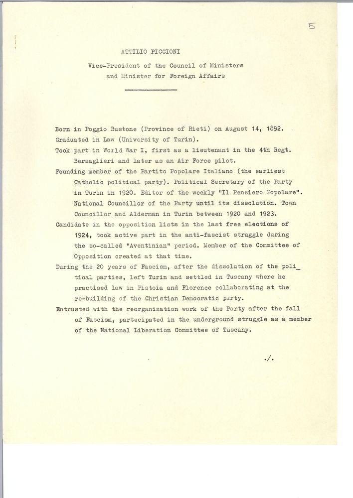 trips john f kennedy presidential  trips 1963 30 2 john f kennedy presidential library museum