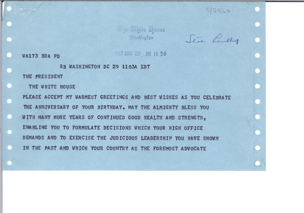 Philippines general 1963 john f kennedy presidential library view parent collection and finding aid m4hsunfo Images