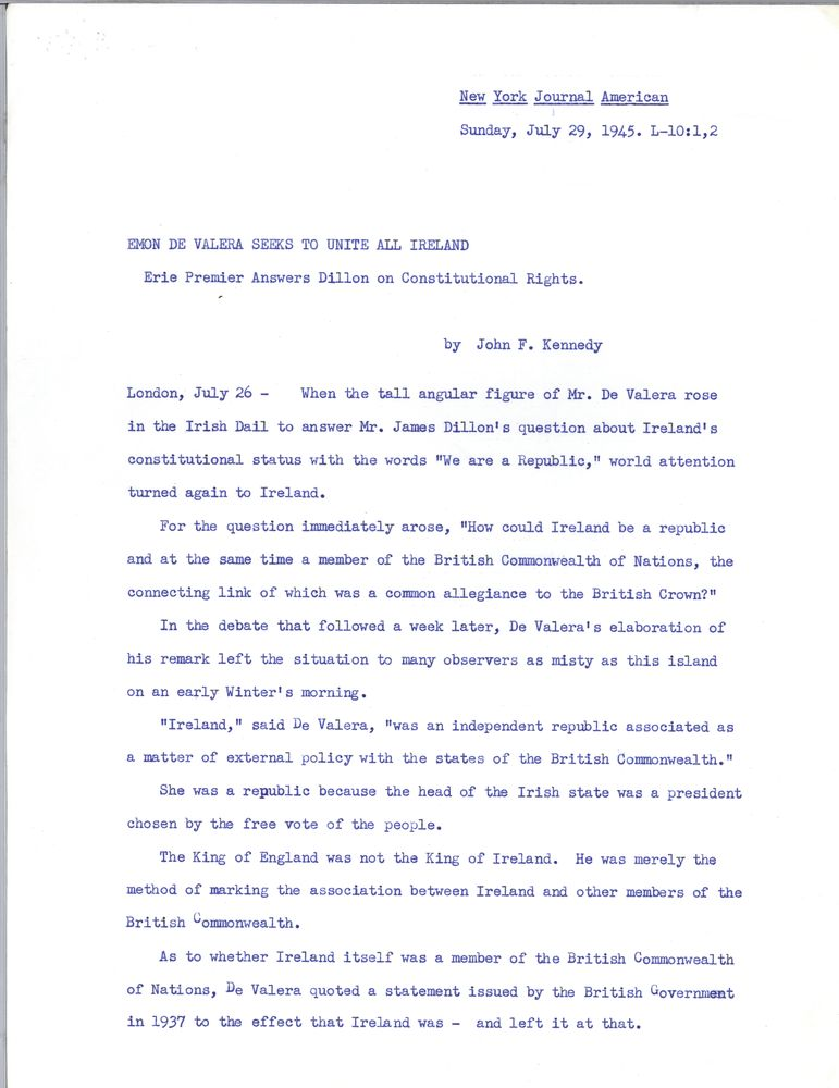 essay on jfk essay on jfk select best custom writing service  articles by john f kennedy on john f articles by john f kennedy on 29 1945