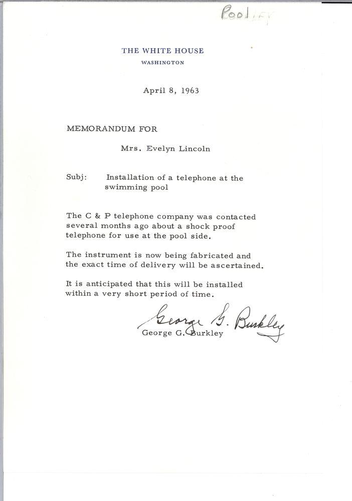 John F Kennedy The Kennedy Wit