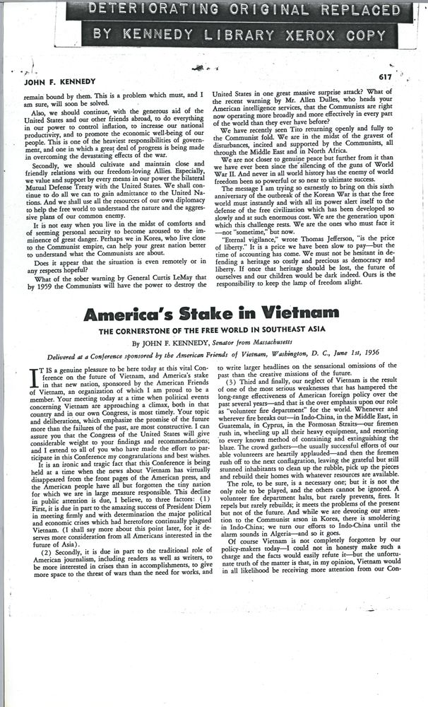 vietnam internet essay