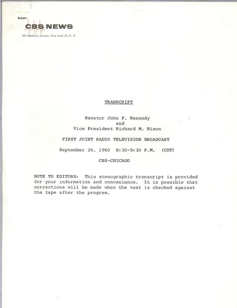 thesis on dexmedetomidine