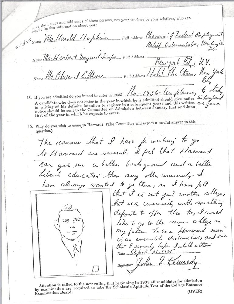 Medical school admission essay length - Custom Writing