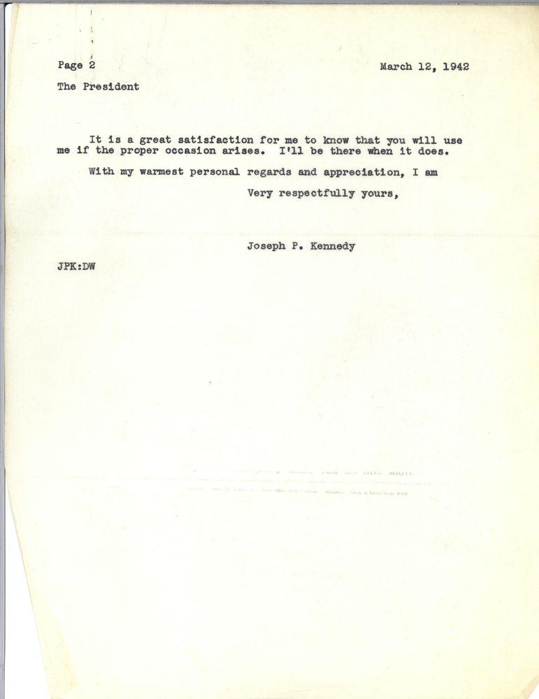 Antony and cleopatra coursework essays