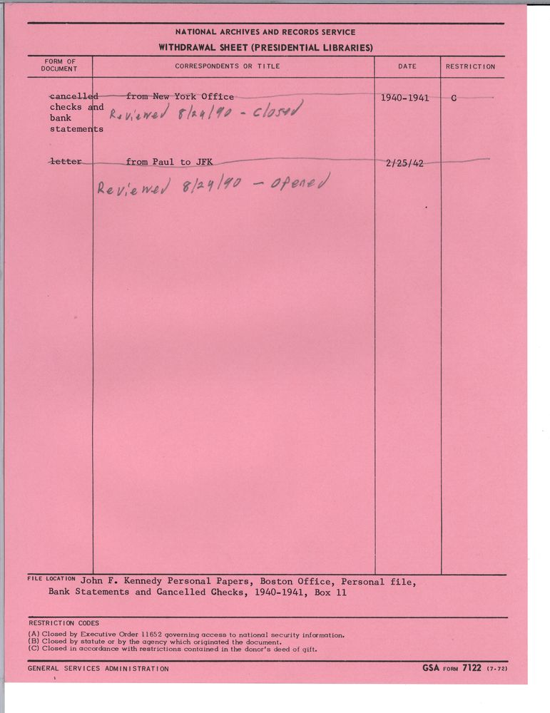 59 INFO FORM BANK STATEMENT W CANCELLED CHECKS PDF DOC XLS