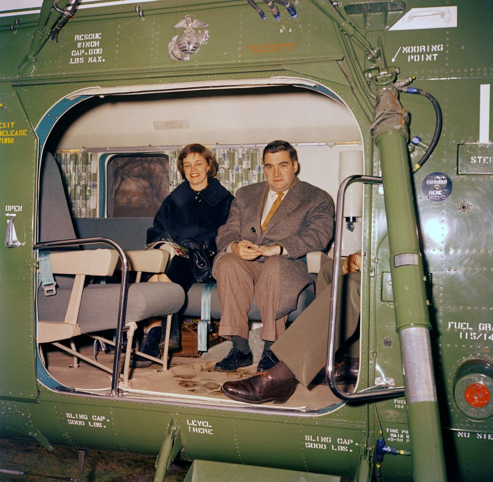 air force one helicopter inside with Jfkwhp 1961 02 11 C on Peek Inside Red Bulls Toybox further Facts About Barack Obama Trip To India And His Ways Of Travel additionally File Barack Obama in his office aboard Air Force One together with Worlds Top 10 Presidential Aircraft further Watch.