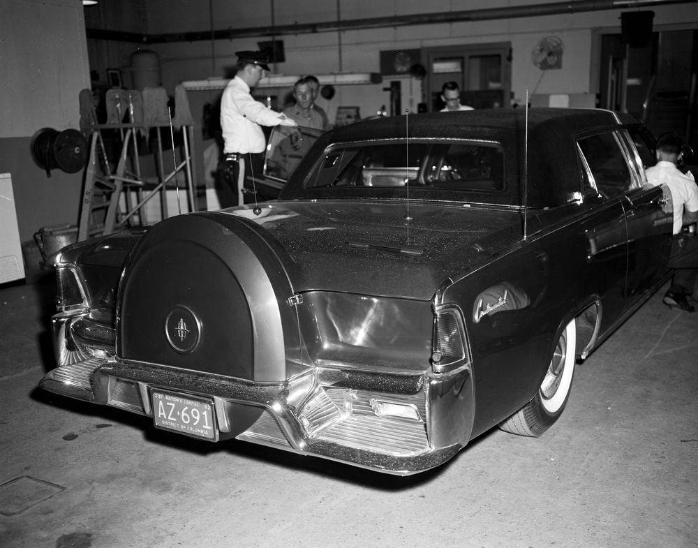 John Kennedy Used Cars
