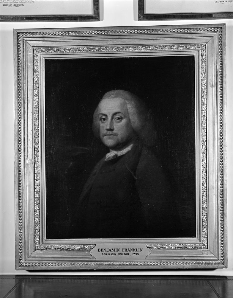 benjamin franklin essay contest A lesson for teachers from benjamin franklin's it was the moment 16-year old benjamin franklin had being an american essay contest, benjamin franklin.