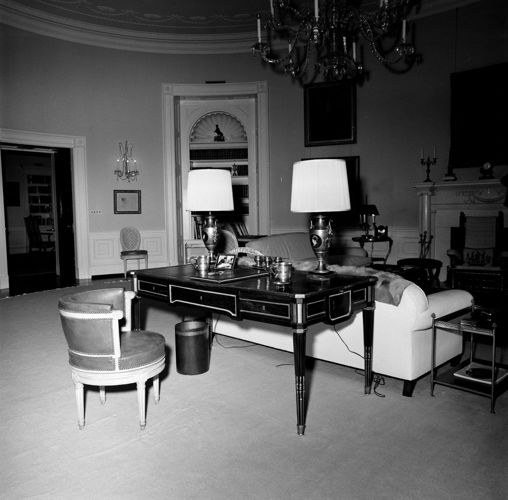 kn 19276 white house furniture f kennedy