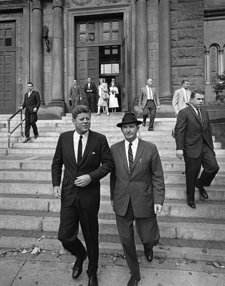 11 04am john f kennedy presidential library amp museum. 11 04am John F Kennedy Presidential Library Amp Museum   Trend Fashion