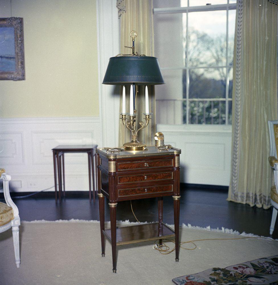 White House Furniture