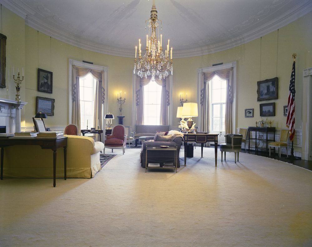 White house rooms state dining room cross hall east room second white house rooms state dining room cross hall east room second floor stair landing yellow oval room guest rooms ground floor center hall dzzzfo