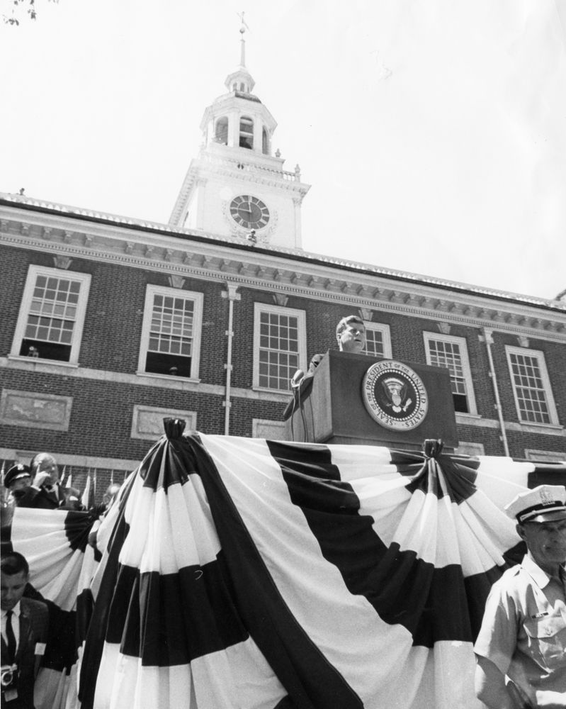 independence hall essay Essays - largest database of quality sample essays and research papers on independence hall.