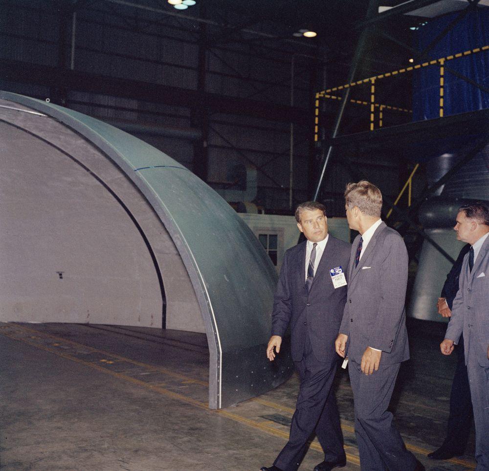nasa huntsville space center jobs - photo #47