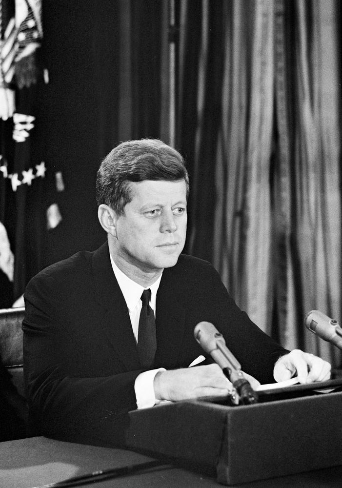 thesis statement for jfk speech John f kennedy inaugural address 1961 thesis writing service to help in writing a master john f kennedy inaugural address 1961 thesis for a masters thesis course.