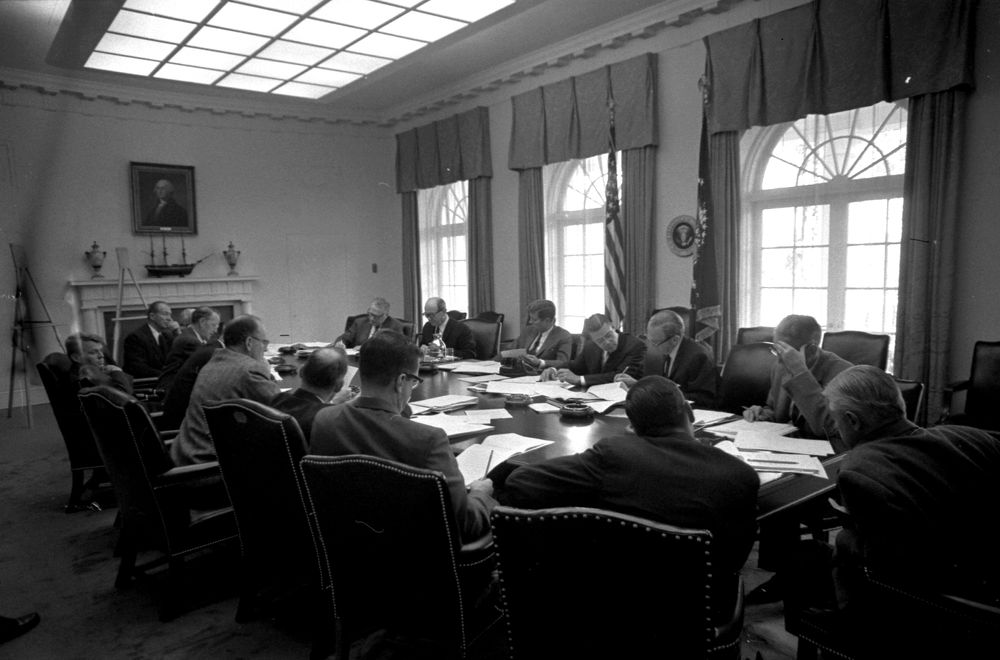 national security council essay National security council a 3 page paper that discusses the national security council: what it is, the law that established it, how it is used by presidents, with some examples bibliography lists 2 sources.
