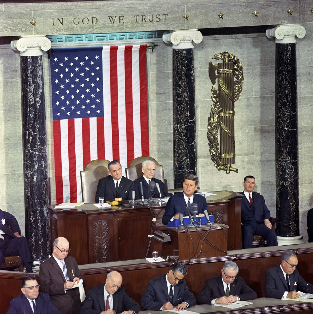 speech of president of library The speeches of ronald reagan you'll find everything from major speeches to press conferences to current events at the reagan presidential library videos are.