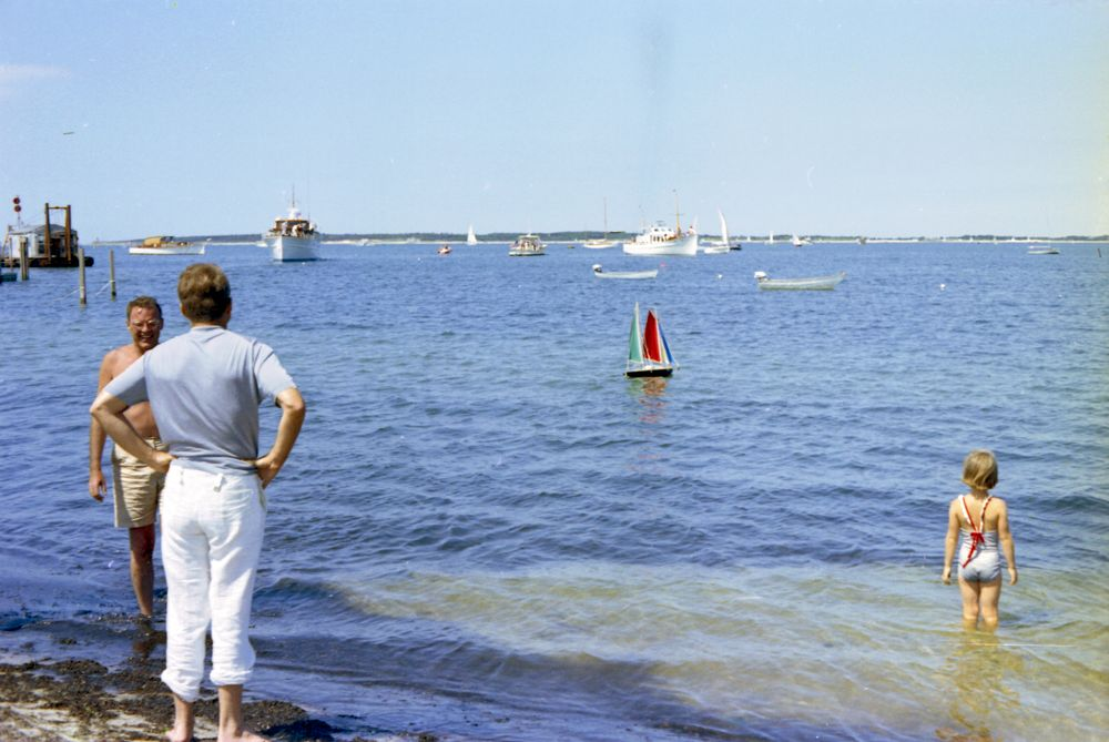 hyannis port dating Cape cod with martha's vineyard & nantucket island  of hyannis port inspired our 35th  on martha's vineyard dating back to president ulysses s.