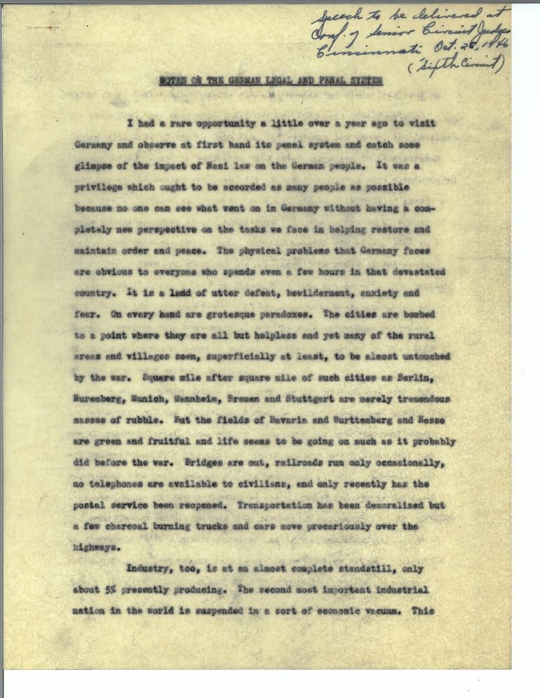 profile of adolf hitler 1889 1945 essay save essay view my essays related to how did