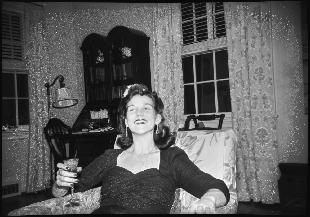 Washington, D C , Kathleen Kennedy, Joseph P  Kennedy, Jr , Eunice