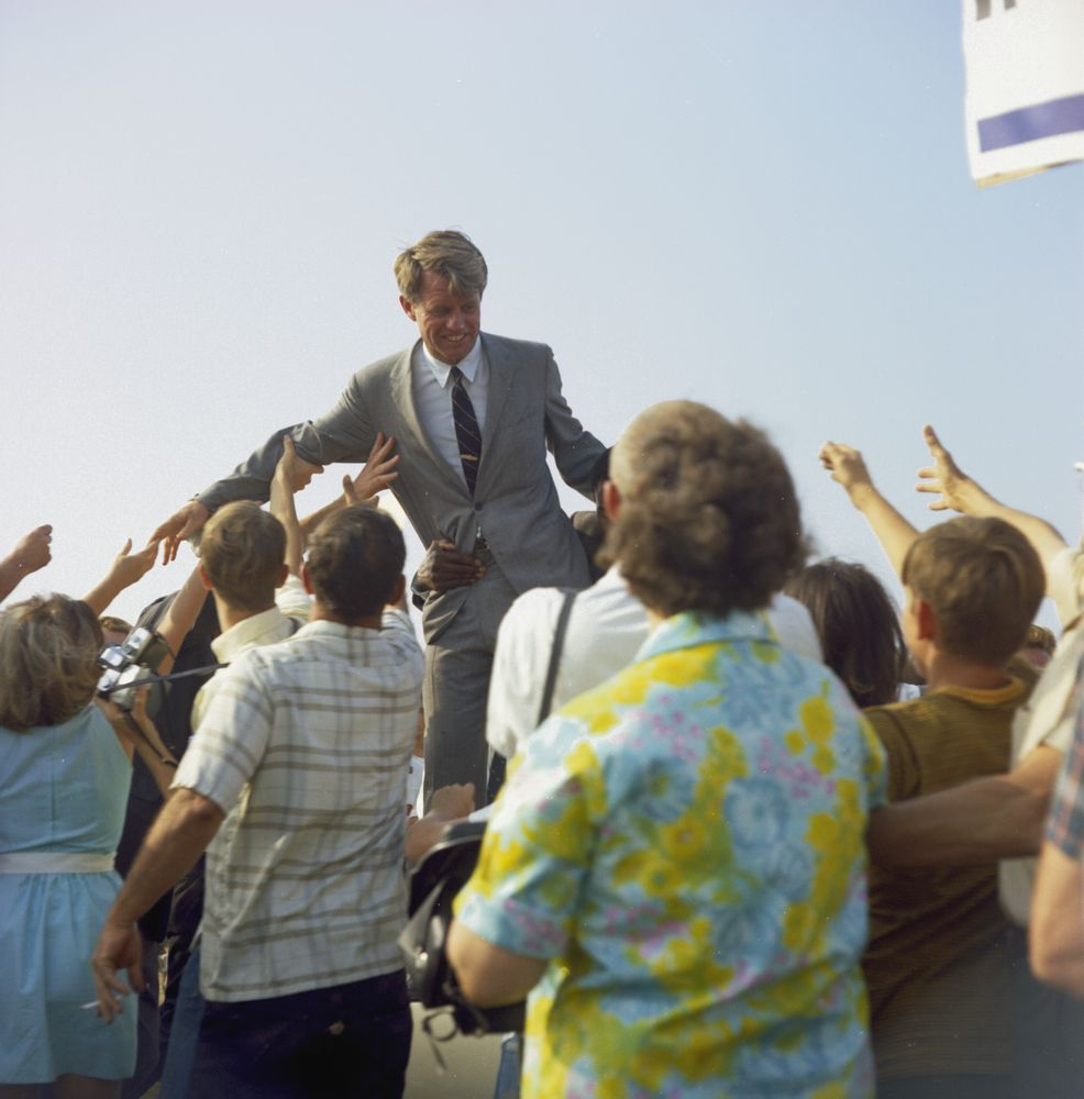 bolsa grande high school  garden grove  2 june 1968
