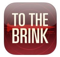 To the Brink App